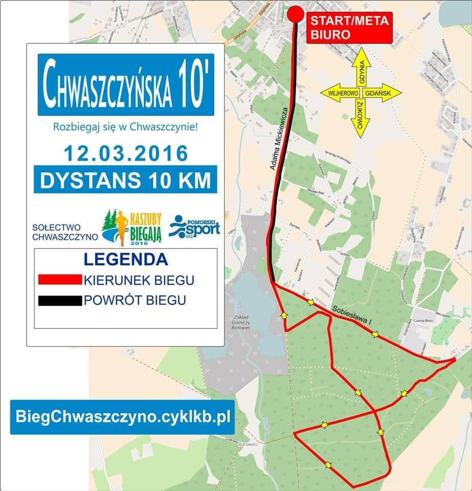 mapa chwaszczynska10