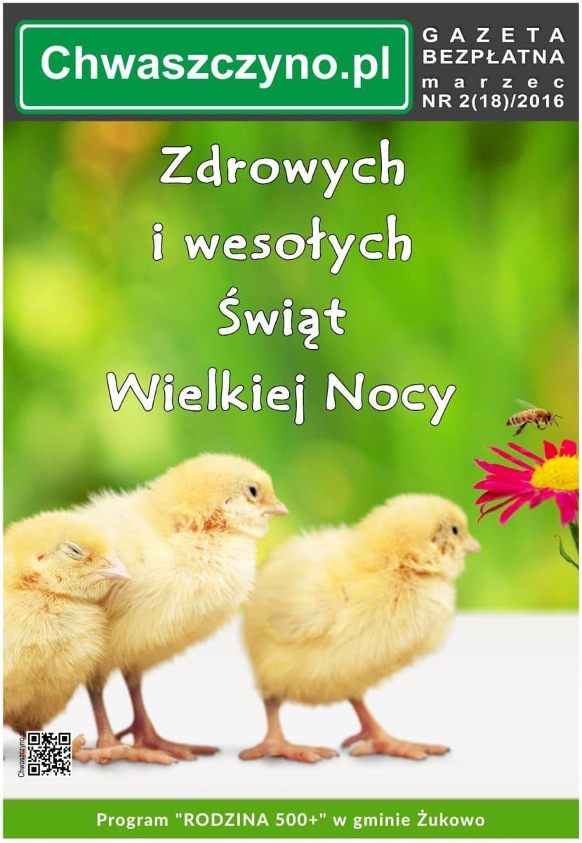 gazeta chwaszczyno pl 03 2016 strona001