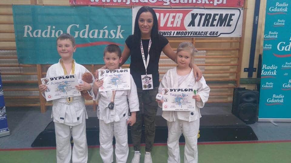 judo chwaszczyno 2
