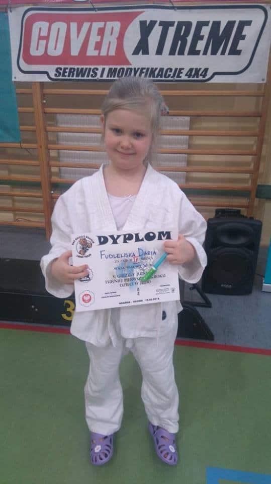 judo chwaszczyno 3