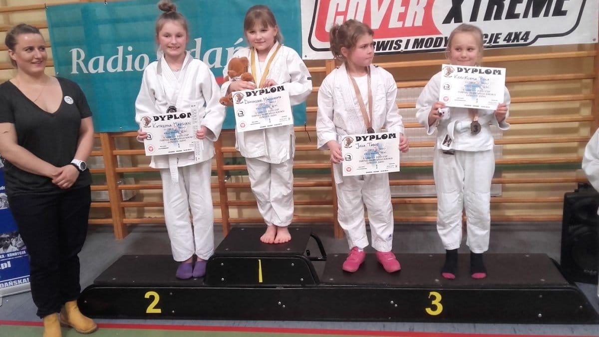 judo chwaszczyno 4