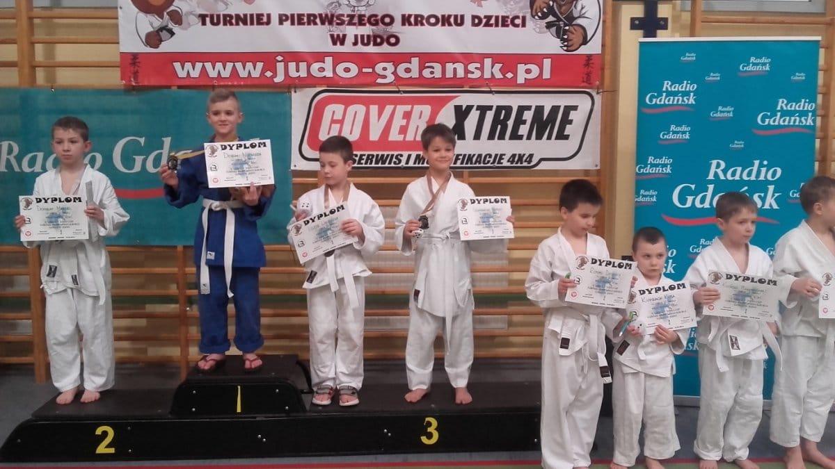 judo chwaszczyno 5