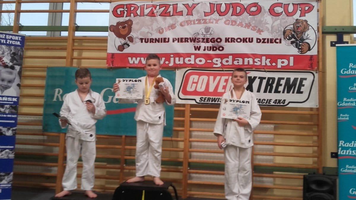 judo chwaszczyno 6