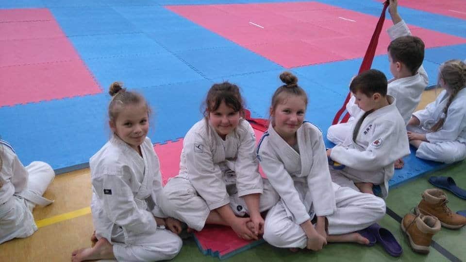 judo chwaszczyno 7