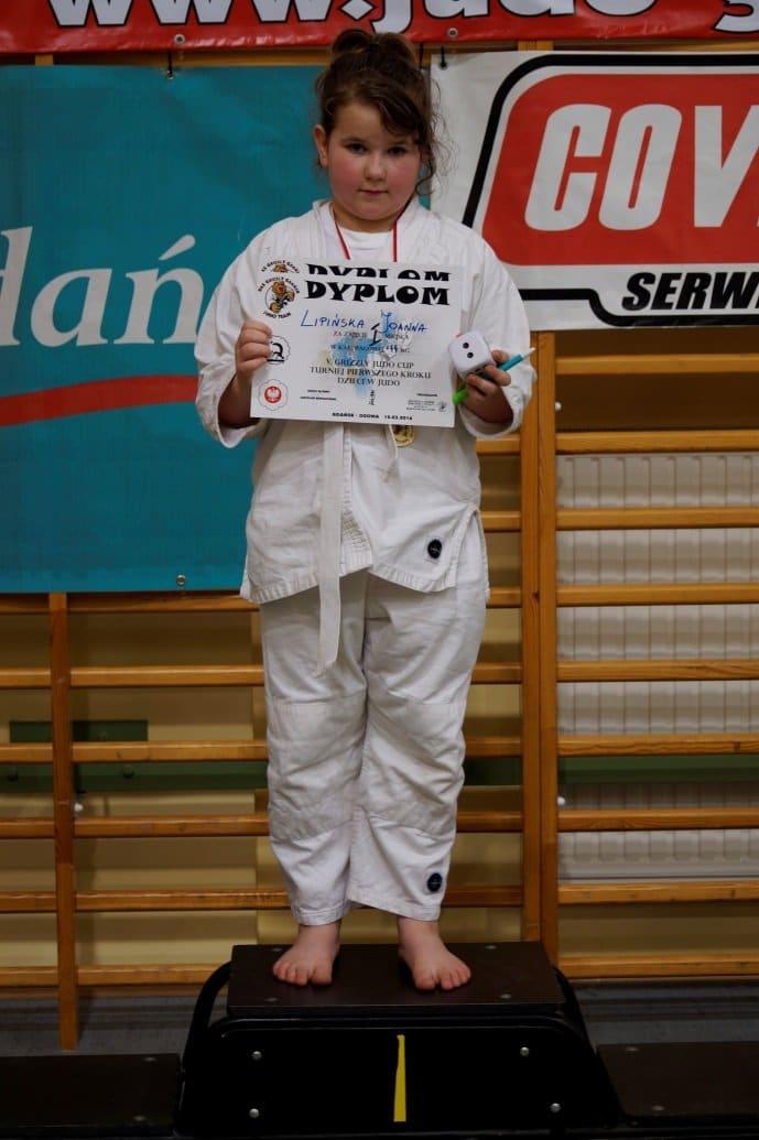 judo chwaszczyno 8