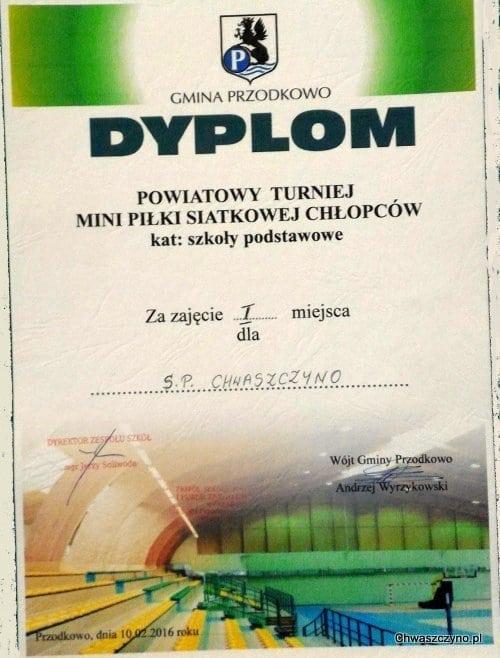 szkola podsum 04