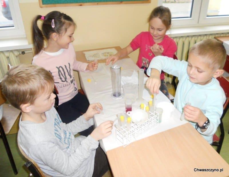 szkola podsum 09