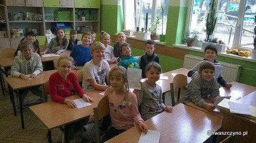 szkola podsum 14