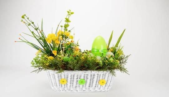 warsztaty florystyczne 3