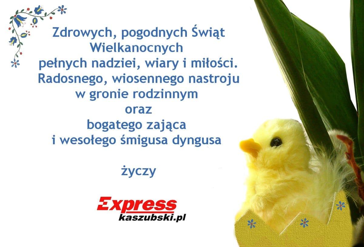 zyczenia expresskaszubski2016