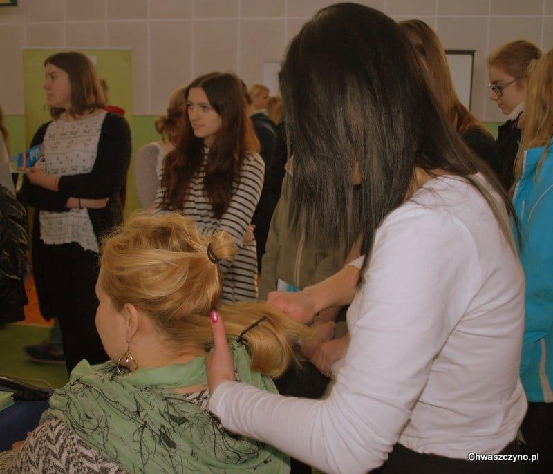gielda szkol chwaszczyno2016 34
