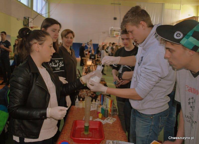 gielda szkol chwaszczyno2016 35
