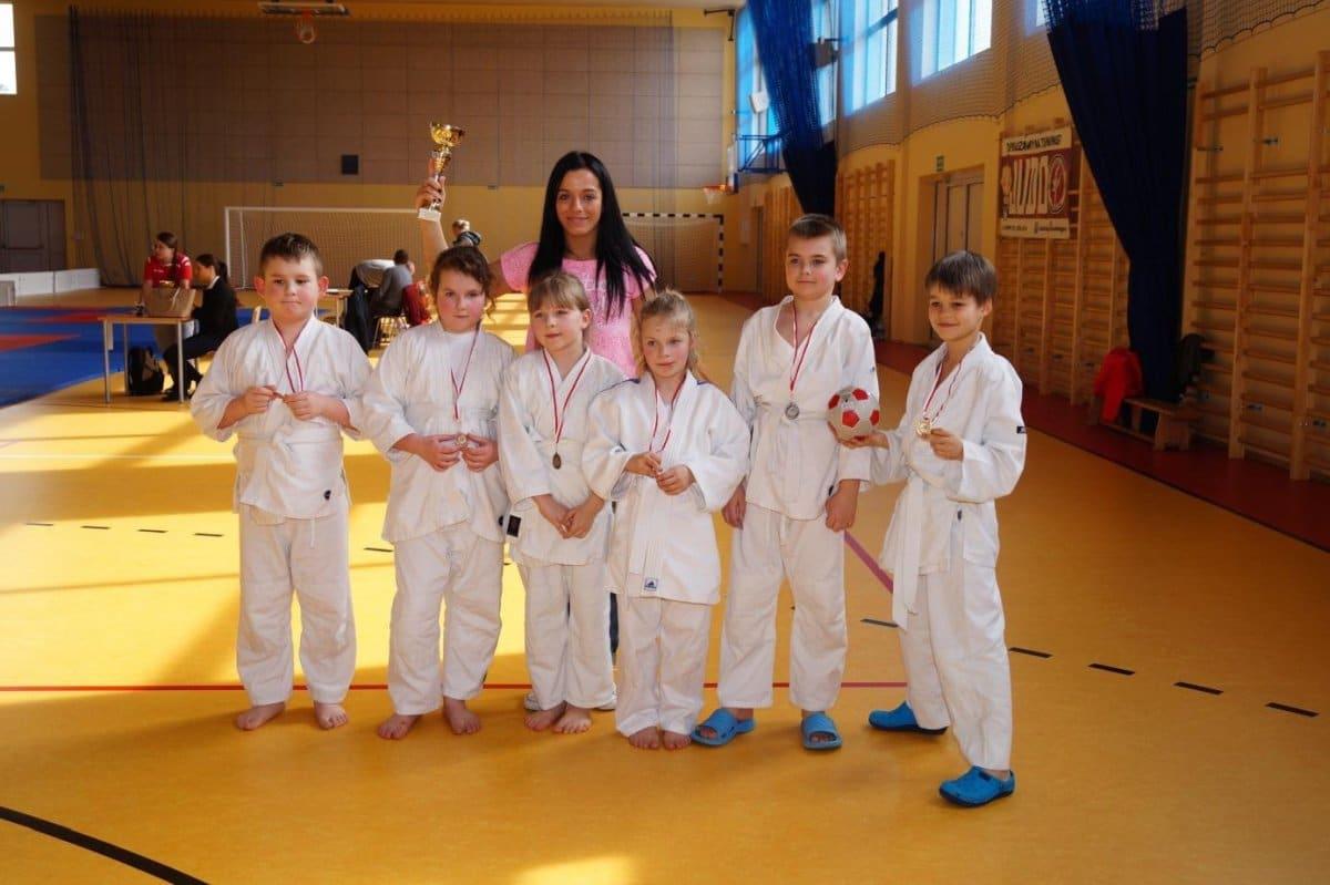 judolandia banino