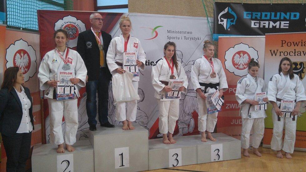 karolinamiller judo1