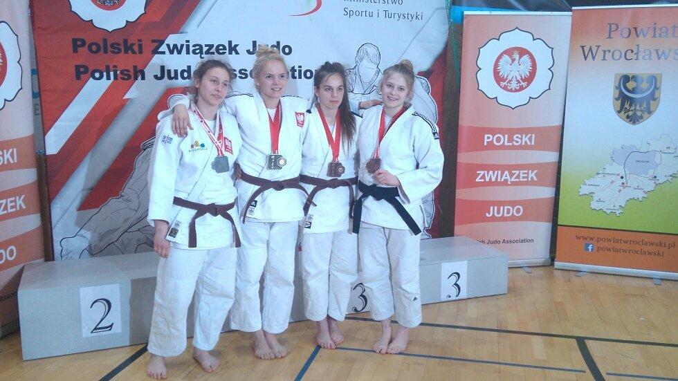 karolinamiller judo2
