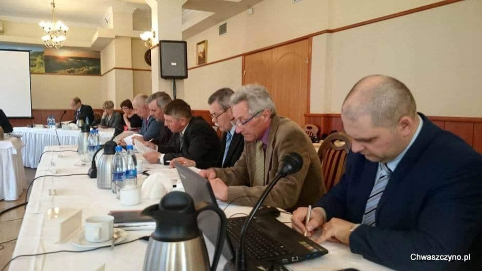 rada miejska w zukowie oswiadczenie OMT 2