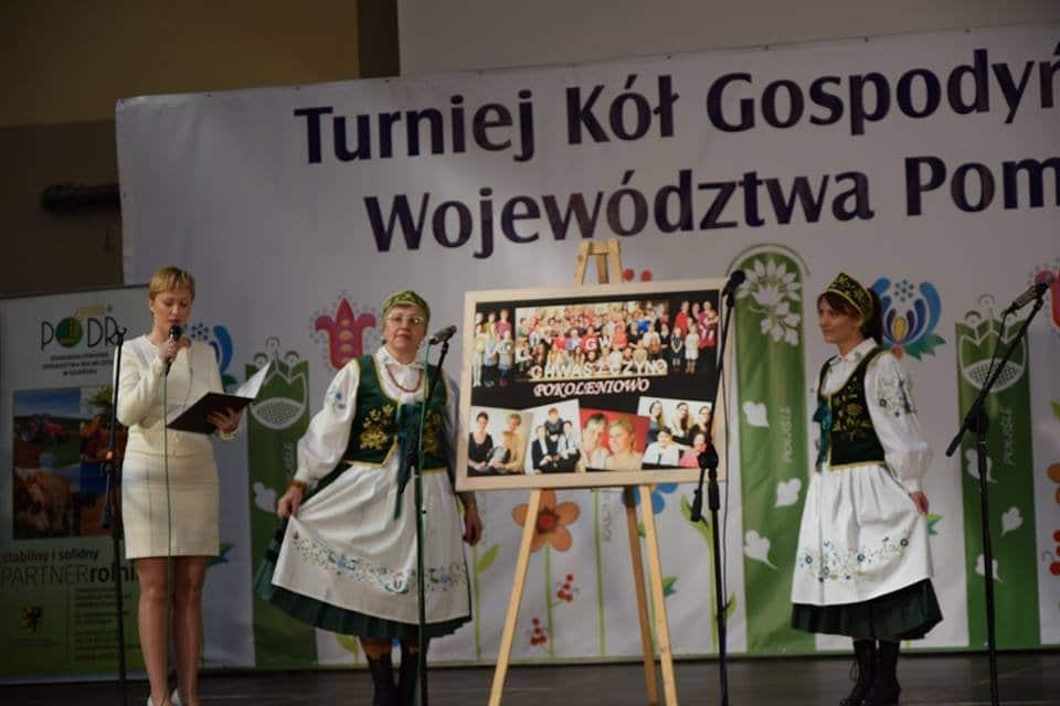 agro kgwchwaszczyno2