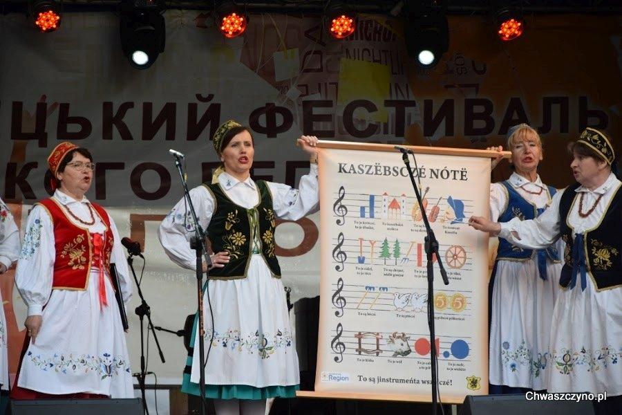 kgwchwaszczyno ukraina 13