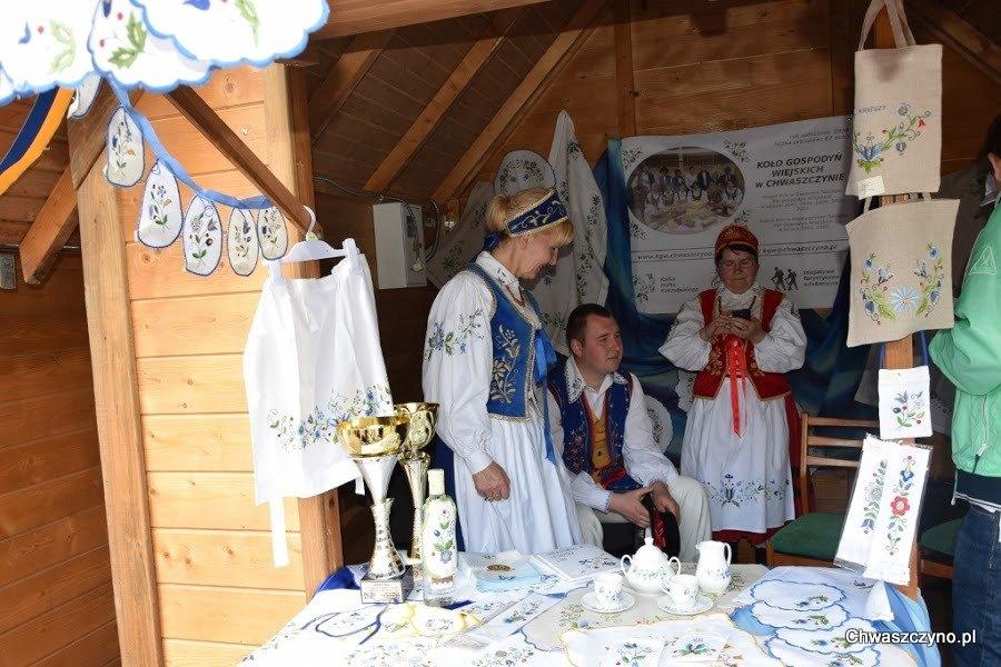 kgwchwaszczyno ukraina 2