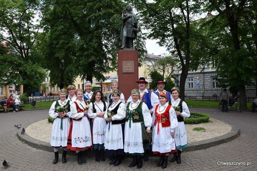 kgwchwaszczyno ukraina 7