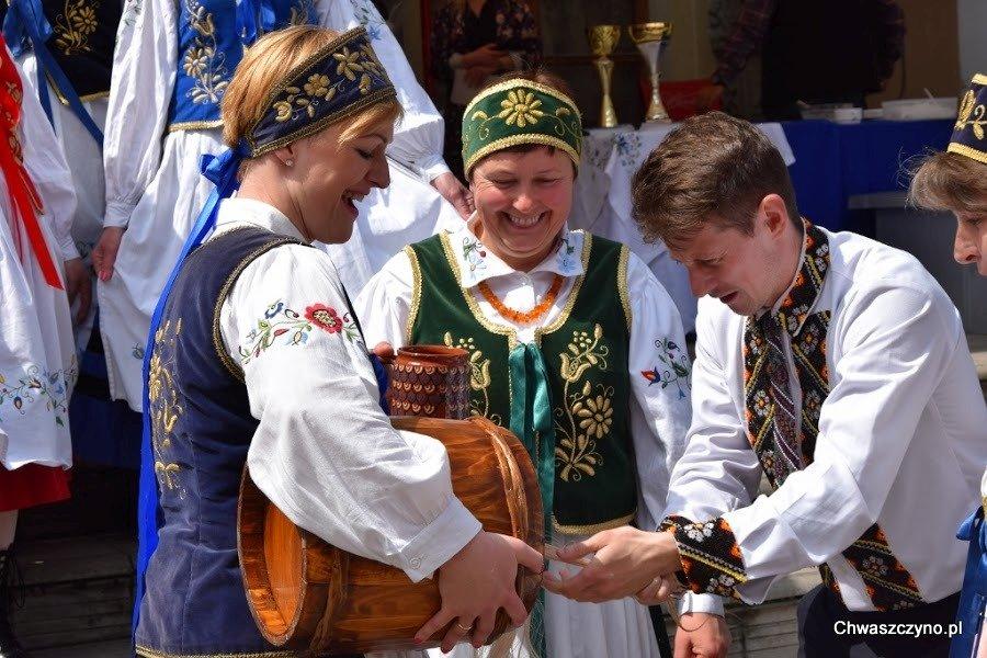 kgwchwaszczyno ukraina 8