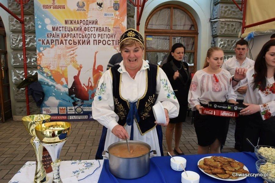 kgwchwaszczyno ukraina 9