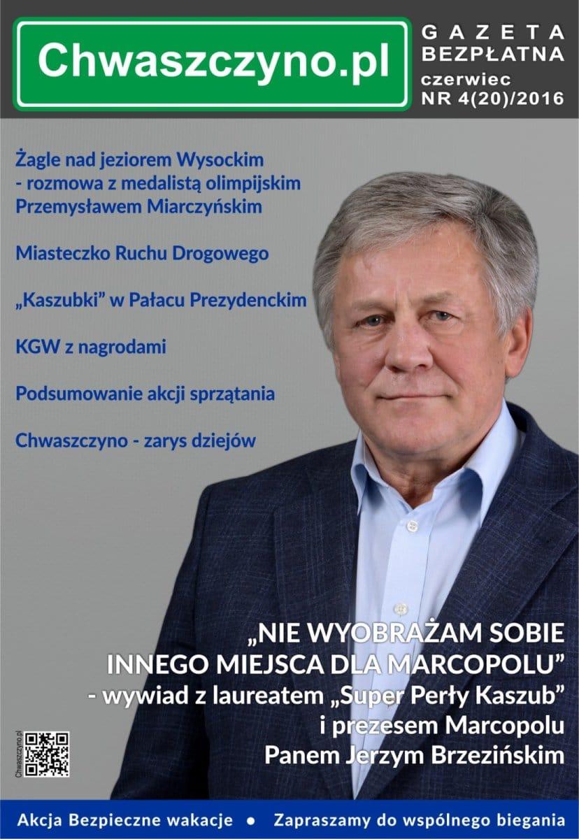20 gazeta chwaszczyno pl 06 2016