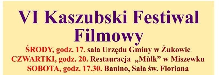festiwal filmowy banino tytul