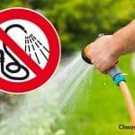 WAŻNE!! – ograniczenia w dostawie wody – Chwaszczyno, Tuchom, Nowy Świat