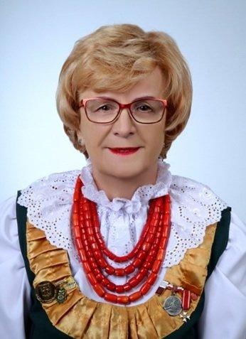 bernadetta niemczyk
