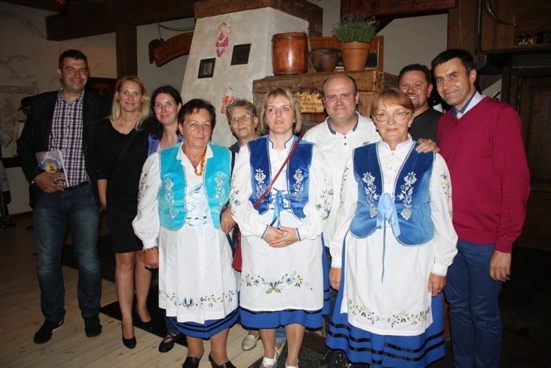 festiwal filmow kaszubskich serbia 1