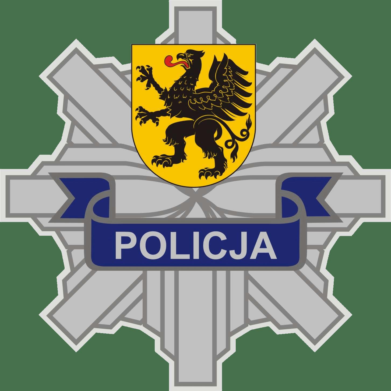 kwp gdansk