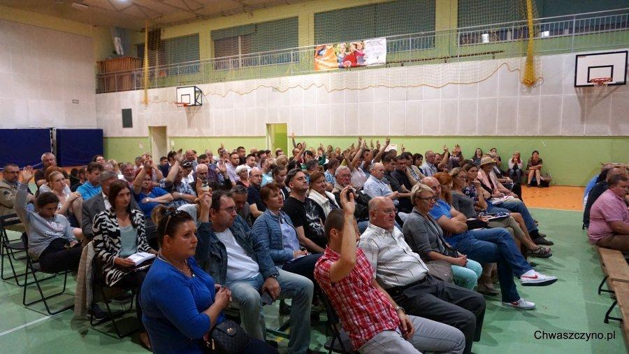 06 zebranie wiejskie chwaszczyno 09 2016