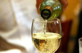 biale wino winoznawcy