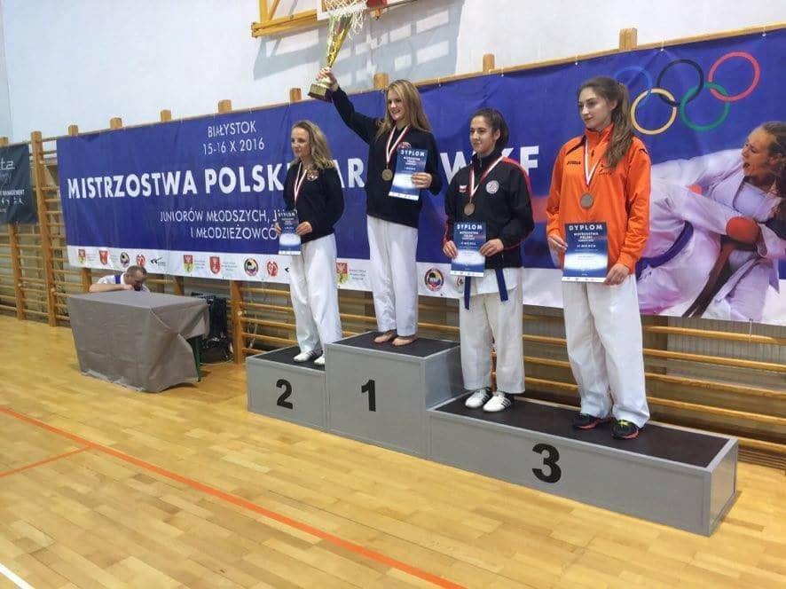 gokken mistrzostwa polski 5