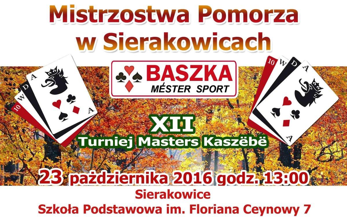sierakowice 23 10 16 new tytul