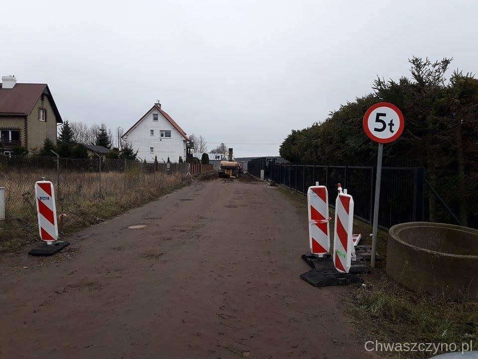 prace-drogowe-nalkowskiej2