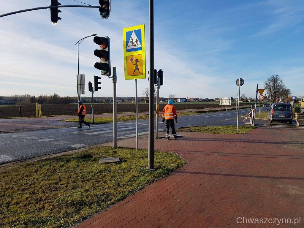 prace-drogowe-nalkowskiej6