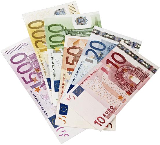 euro billionphotos 1002615