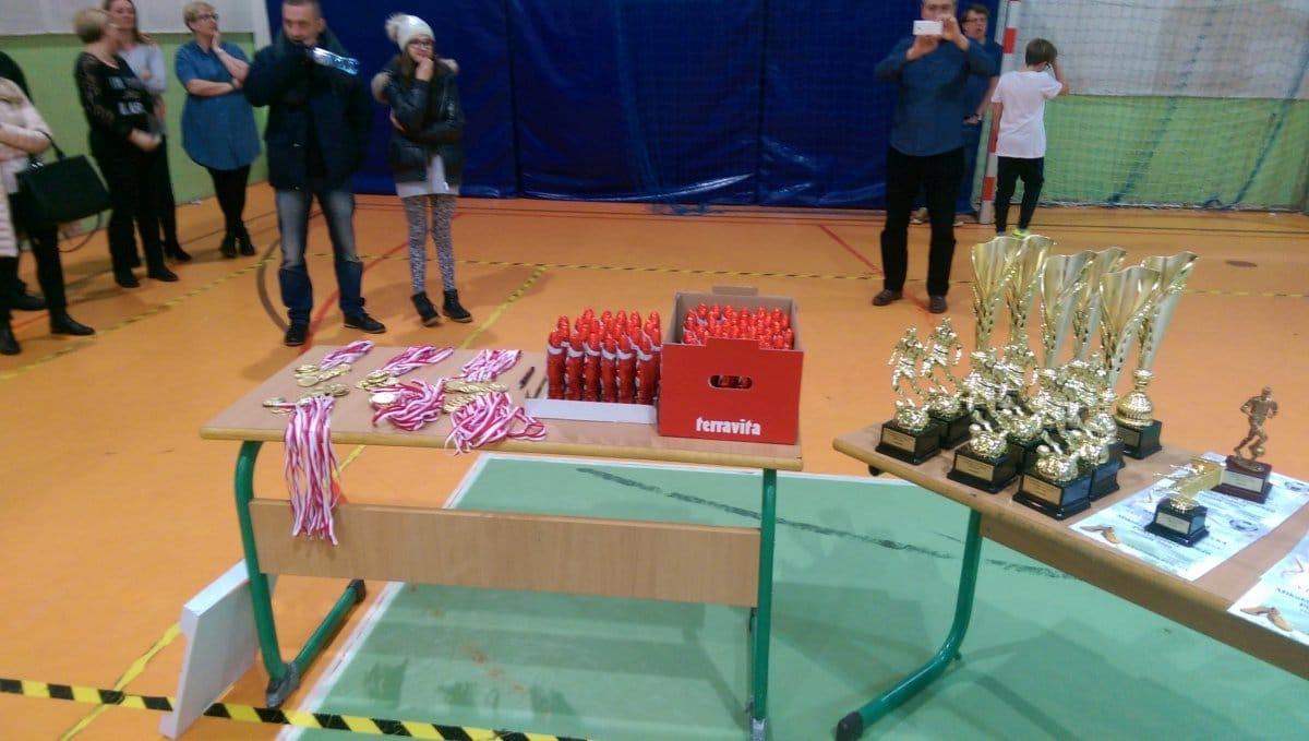 turniej mikolajkowy chwaszczyno 01