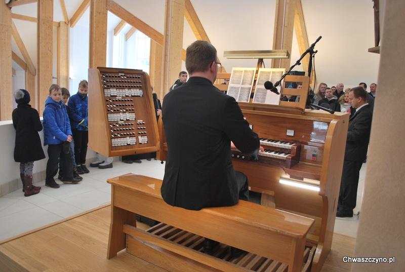 poswiecenie organow nowy kosciol 45