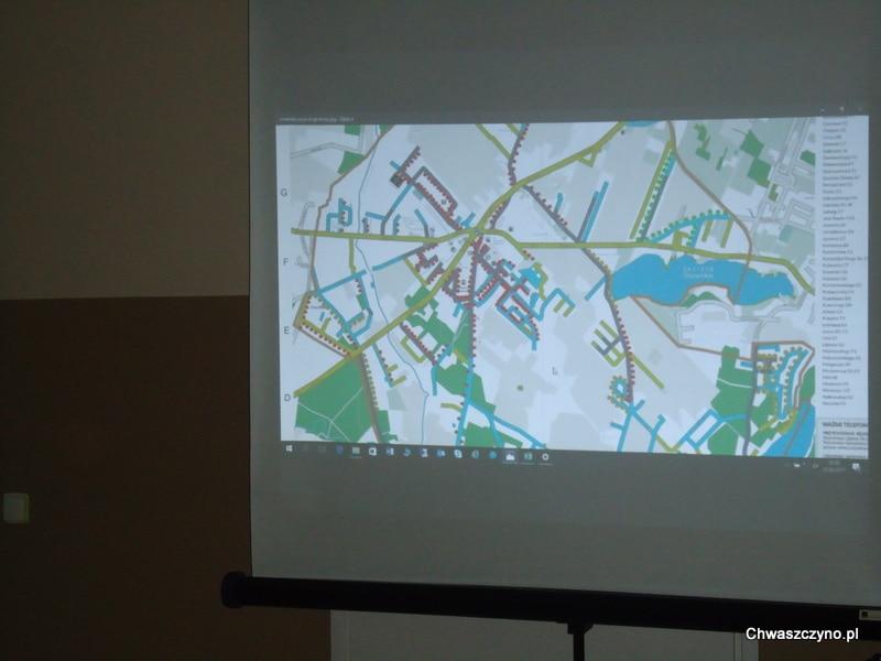 zebranie z burmistrzem styczen 2017 9