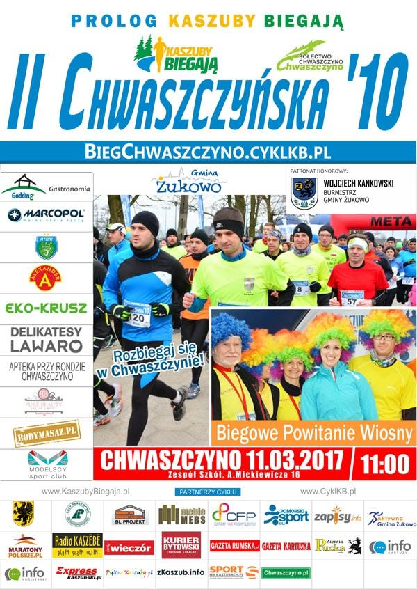 chwaszczyno 10 2017 4