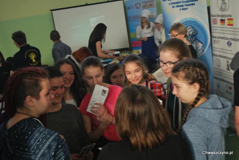 gielda szkol chwaszczyno 2017 52