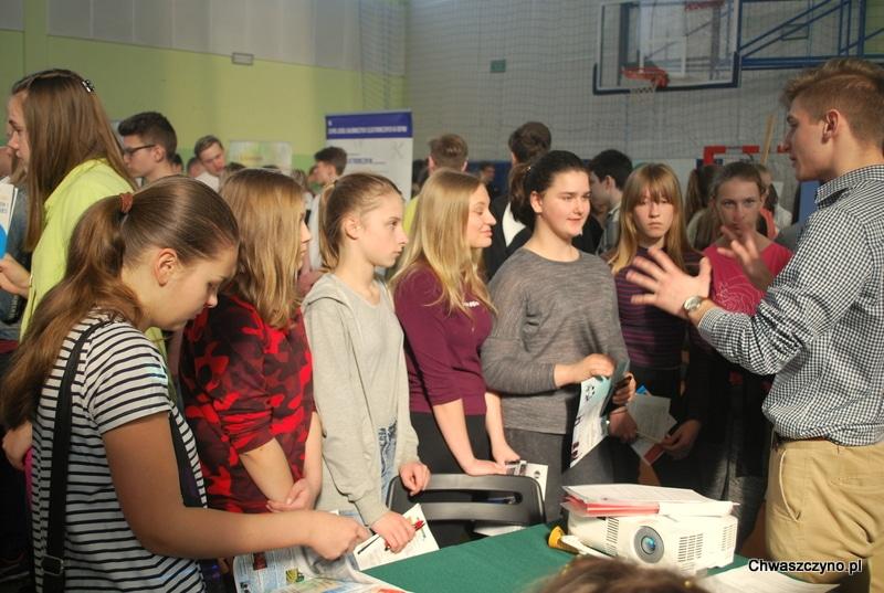 gielda szkol chwaszczyno 2017 67