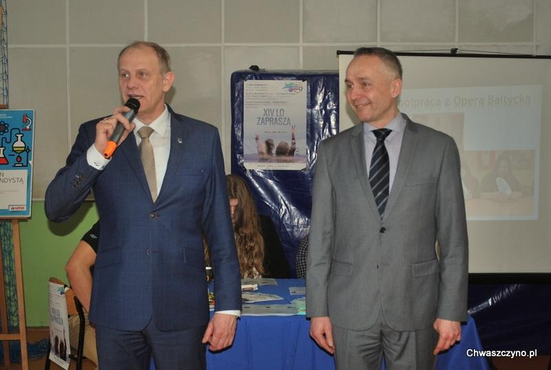 gielda szkol chwaszczyno 2017 8