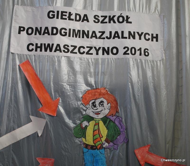 gielda szkol chwaszczyno2016 59