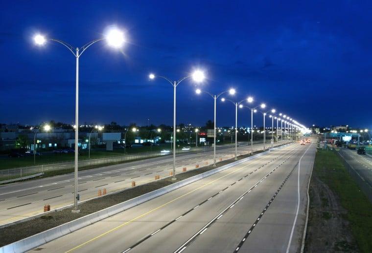 modernizacja oswietlenia 5
