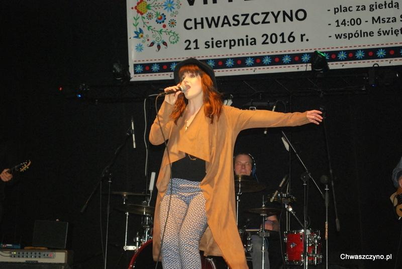 weronika korthals chwaszczyno 2