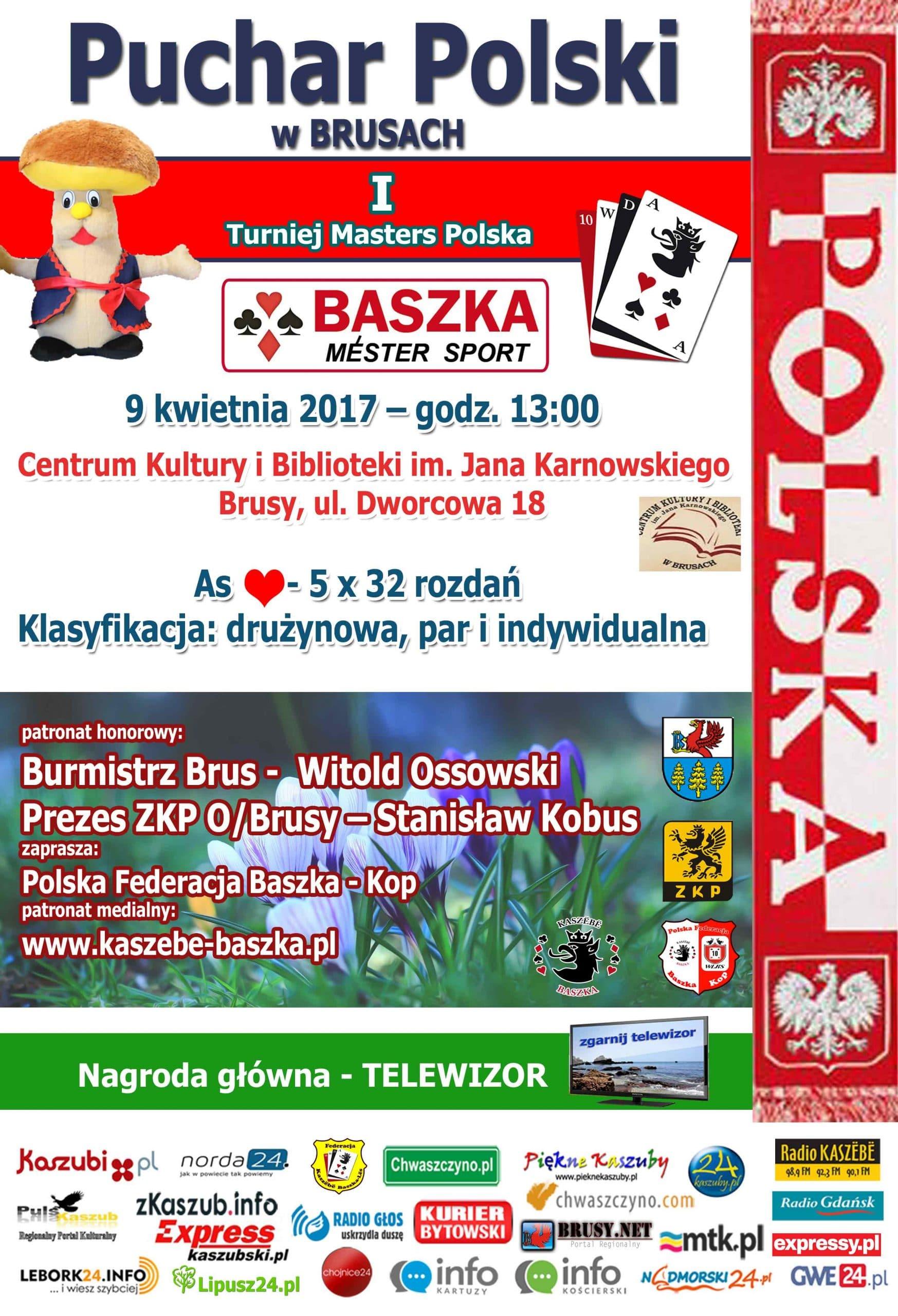 kaszebe baska brusy 2017 3
